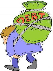 Стоит ли брать помощь в получении кредита в Красноярске с плохой кредитной историей?