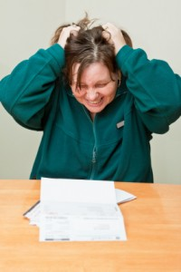 помощь в получении кредита безработным за откат в Волгограде