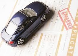 Сколько времени банк перечисляет деньги при покупке автомобиля в кредит?