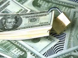 Является ли кредитная задолженность поводом для отказа от выезда за границу