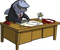 Как защитить имущество от кредиторов и судебных приставов?