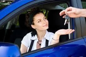 Список иномарок на льготный автокредит 2013