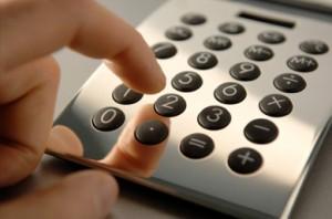 Брачный договор условие ответственность по кредитам