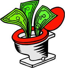 Можно ли брать кредит если ожидается девальвация рубля