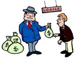 Если не можешь платить по кредитам на кого переписать вторую квартиру?
