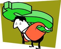причины кредитного риска в кредитных организациях