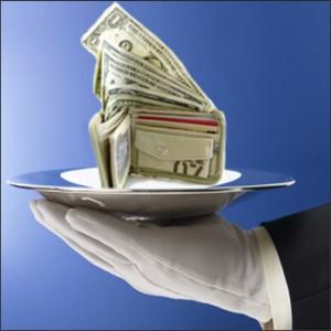 сайт честных частных кредиторов