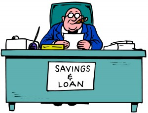 Когда будут автокредиты с государственным субсидированием?