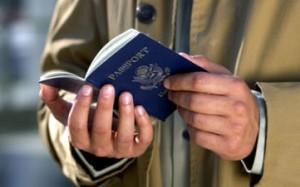 Можно ли взять кредит на утерянный паспорт?