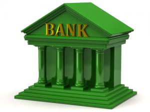 возврат процентов за досрочно погашенный кредит