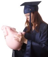 В каких банках дают кредитку с 18 лет без подтверждения доходов