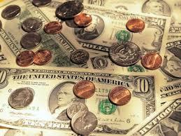 роль денег как инструмента денежно-кредитного регулирования в экономике
