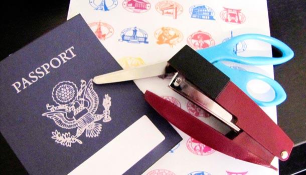 Если сменить паспорт можно не платить кредит