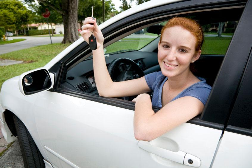 Госкредитование авто 2014 какие авто