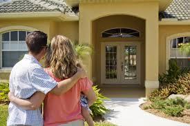 как прервать ипотечное кредитование