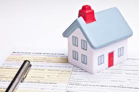 взять кредит для первоначального взноса на ипотеку