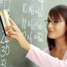 ипотечные кредиты для учителей в ростове на дону