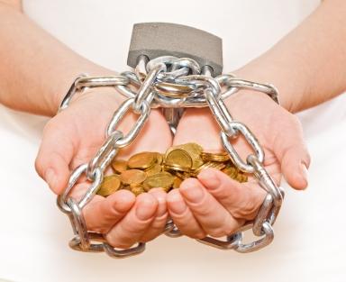 кредиты без постоянного места работы в крымске