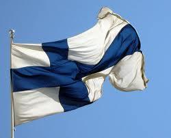 кредит в финляндии для русских