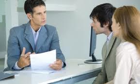 как взять кредит в иностранном банке физическому лицу