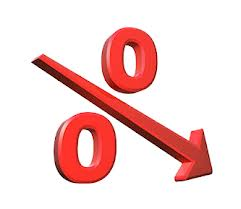 в каком банке самый низкий процент на потребительский кредит