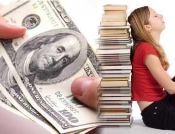 что предпринять при невозможности платить кредит
