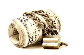 если досрочно погасить кредит платить меньше