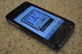потребовать возмещения процентов по кредиту при поломке телефона