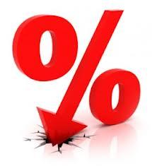 процентные ставки по кредитам в 2014 в Ставрополе