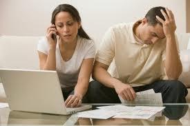 Можно ли должнику по кредиту расторгнуть договор с банком