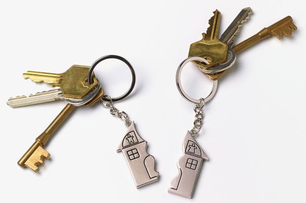 Продажа квартиры с тремя собственниками