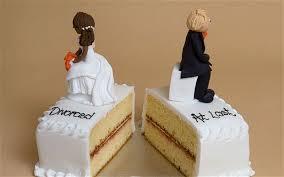 Кто будет платить по кредиту после развода