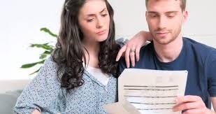 содействие в получении кредита в щелково