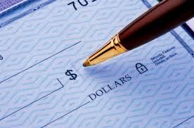 совет где взять кредит