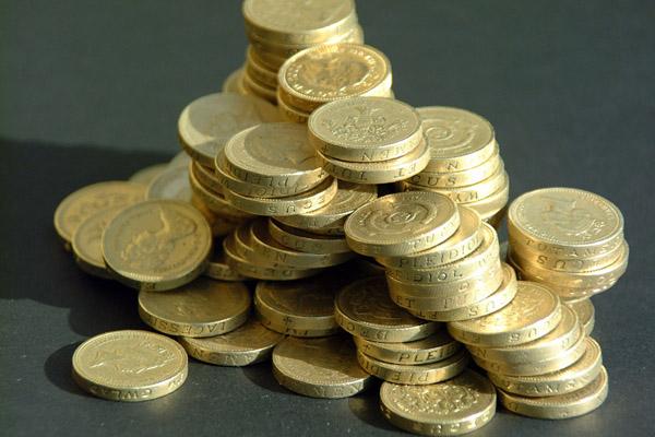 как получить кредит с просроченной задолженностью