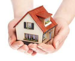 какие бывают аферы банков по ипотечным кредитам