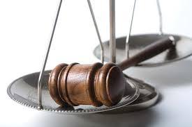 банк подает в суд по кредиту