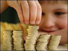 имеет ли право банк снимать детские деньги в счет погашения кредита