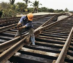 для железнодорожников ипотека под 3 процента