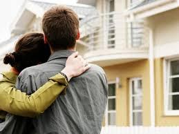 ипотека или аренда что лучше