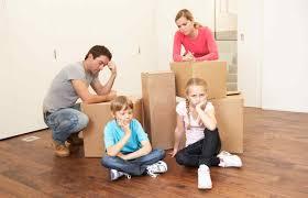будет ли снижение процентов по ипотеке в 2014 году