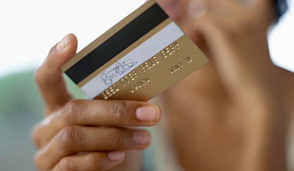 кредит аннулируется после 3 лет