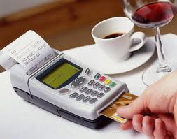 взять кредит без официальной работы