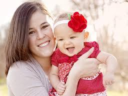 есть ли закон не платить кредит при рождении ребенка