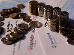 что такое пролонгирование кредита