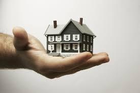как рассчитать ипотечный кредит