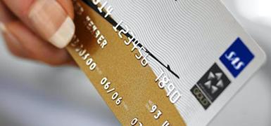кредитные карты Star Alliance