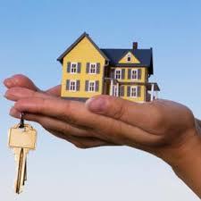что такое ипотечный кредит и его выгода