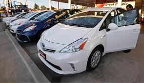 заложить авто с невыплаченным кредитом