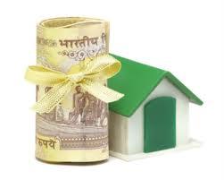 изменить ставку ипотечного кредита